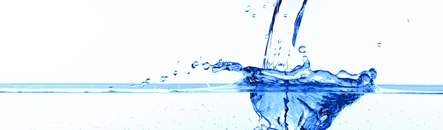 water_pouring