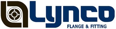 lynco_logo