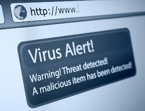 Virus_Alert_Medical_Office_Antivirus