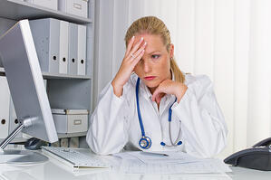 frustrated_doctor