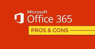 microsoft-office-365-pros-cons-653x341